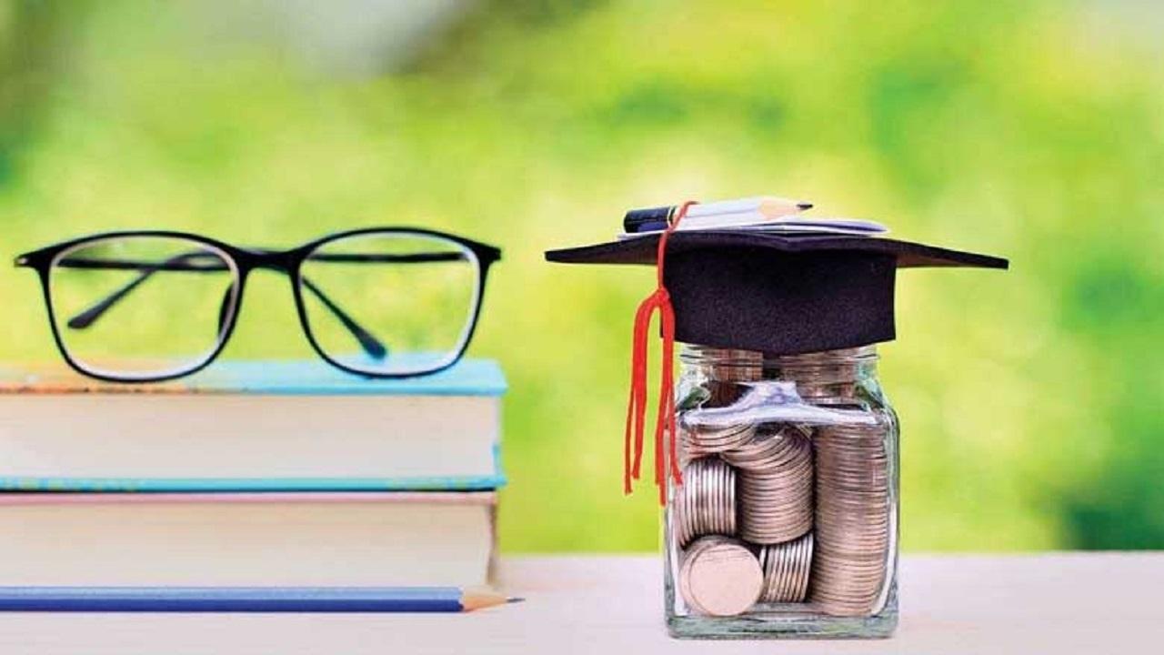 تمدید مهلت ثبت نام تمام وامهای دانشجویی